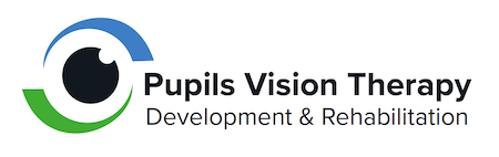 Pupils Vision Therapy and Development